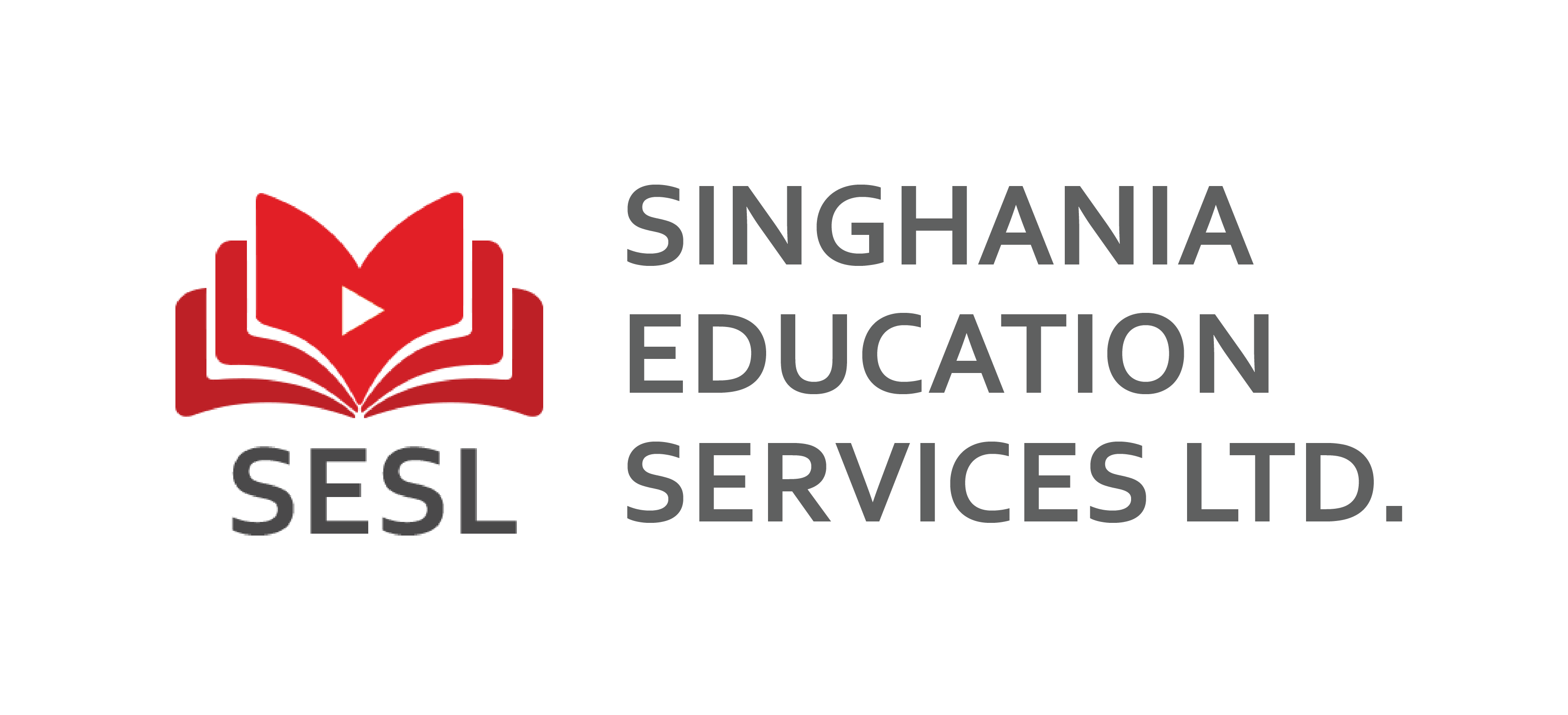 Singhania Education Services Ltd.